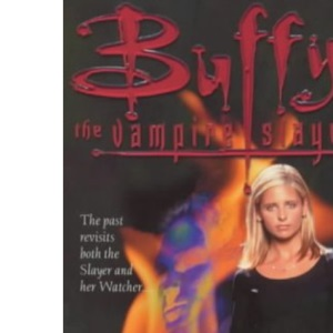 Sins of the Father (Buffy the Vampire Slayer)
