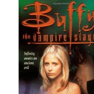 Prime Evil (Buffy the Vampire Slayer)