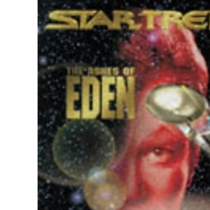 The Ashes of Eden (Star Trek)