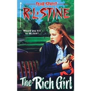 Rich Girl (Fear Street)