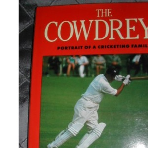 The Cowdreys