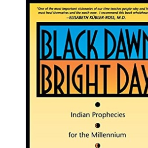 Black Dawn Bright Day