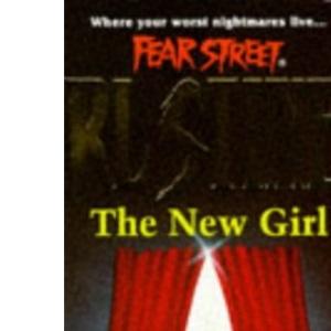 New Girl (Fear Street)