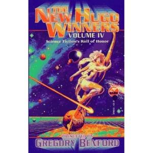 The New Hugo Award Winners IV: 4 (New Hugo Winners: Award-Winning Science Fiction Stories)