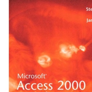 Microsoft Access 2000 Development : Unleashed (Unleashed)