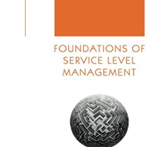 Foundations of Service Level Management (Sams Professional)
