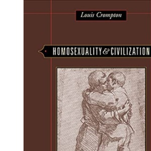 Homosexuality and Civilization