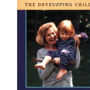 Children with Autism: A Developmental Perspective (Developing Child)