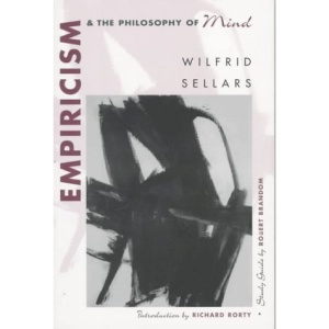 Empiricism and the Philosophy of Mind