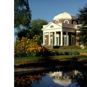 Compass Guide to Virginia (Compass American Guides)