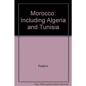 Morocco 1991