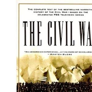 The Civil War (Civil War Library)