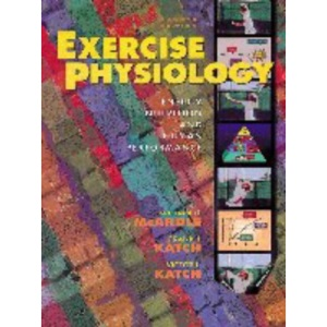 Exercise Physiology: Energy, Nutrition and Human Performance