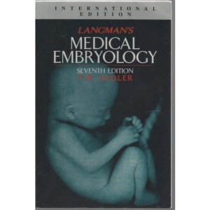 Medical Embryology