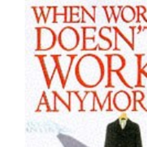 When Work Doesn't Work Anymore: Women, Work and Identity