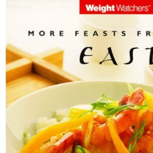 Weight Watchers More Feasts from the East