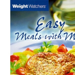 Easy Meals With Meat : Weight Watchers :