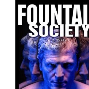 The Fountain Society
