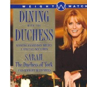 Dining with the Duchess
