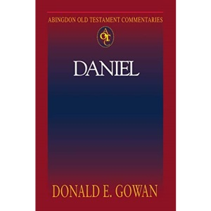Abingdon Old Testament Commentaries - Daniel