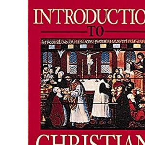 An Introduction to Christian Worship