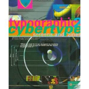 Typographics 2 - Cybertype
