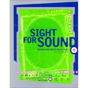 Sight for Sound