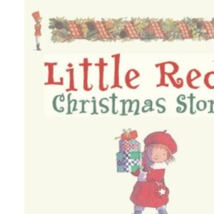 Christmas (Little Red's Christmas Story)