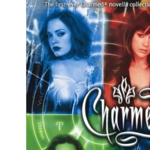 Seasons of the Witch: v. 1 (Charmed)