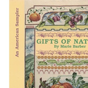 Gifts of Nature