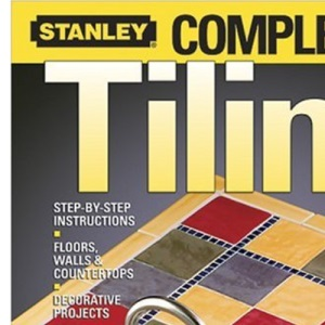 Complete Tiling (Stanley)
