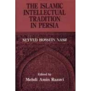 Islamic Intellectual Tradition