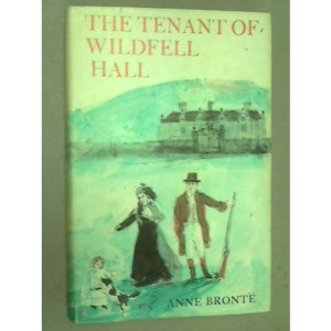 The Tenant of Wildfell Hall (Zodiac)