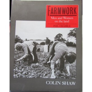 Farmwork: Men and Women on the Land