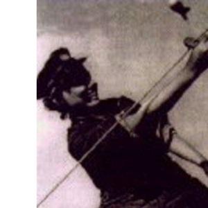 What Did You Do in the War, Mummy?: Women in World War II