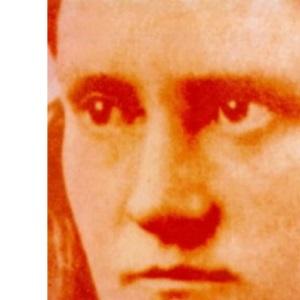 Barbara Leigh Smith Bodichon 1827-1891: Feminist, Artist and Rebel