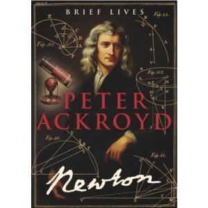 Newton (Brief Lives)