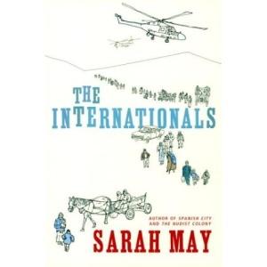 The Internationals