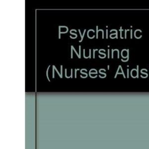 Psychiatric Nursing (Nurses' Aids)
