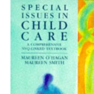 Special Issues in Child Care