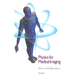Physics for Medical Imaging