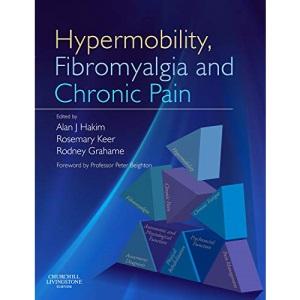 Hypermobility, Fibromyalgia and Chronic Pain
