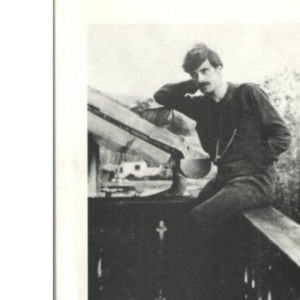 Stieglitz: A Biography