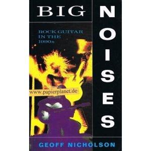 Big Noises