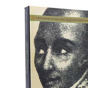This Gilded African: Toussaint L'Ouverture