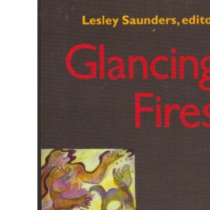 Glancing Fires: Investigation into Women's Creativity