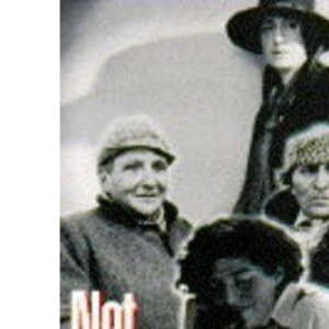 Not a Passing Phase: Reclaiming Lesbians in History