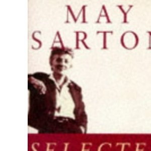 Selected Letters: 1916-54 v.1: 1916-54 Vol 1 (Understanding contemporary American literature)