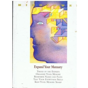 Expand Your Memory (Mind Power)