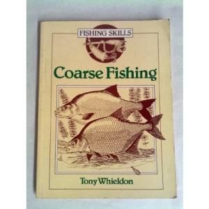Coarse Fishing (Fishing Skills S.)